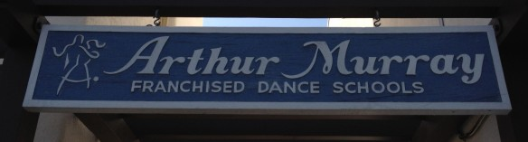 Arthur Murray Santa Barbara