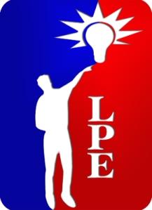 League of Professional Educators